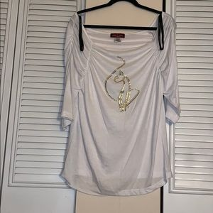 Baby Phat Tops - Baby Phat Shirt Bundle